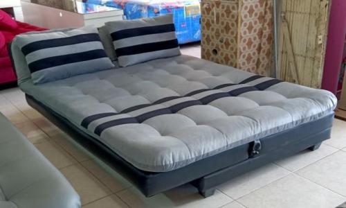 Sofa Bed 3 Engsel