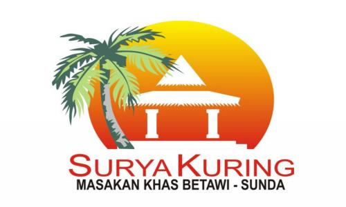 Surya Kuring