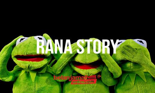 Rana Story