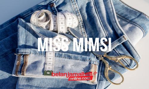 Miss Mimsi