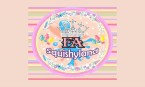 FA Squishy Land