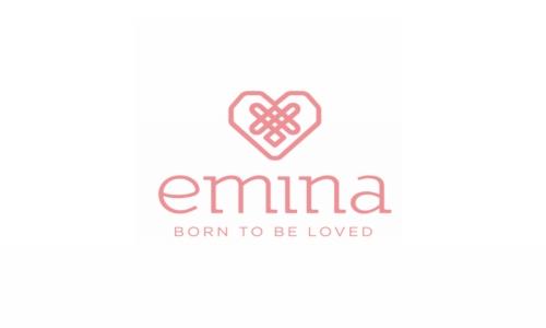 Emina