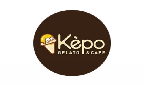 Kepo Gelato