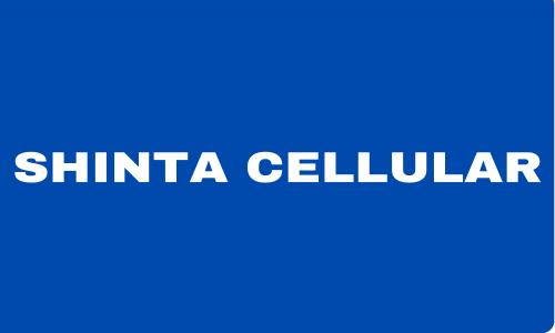 Shinta Cellular - Foto #1