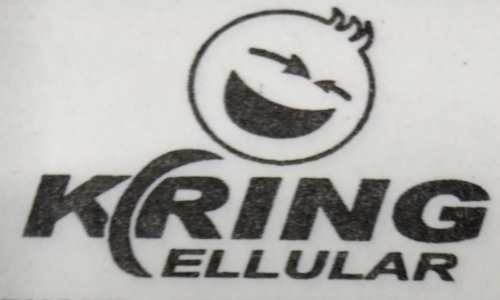 Kring Cell