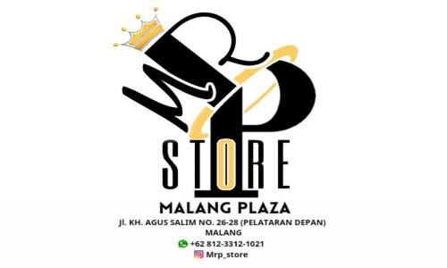 MRP Store