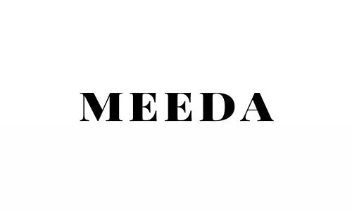 Meeda