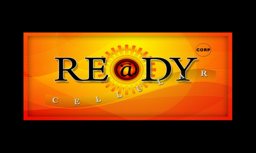 Ready Cell