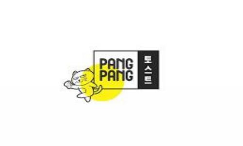 Pang - Pang x Mo Mi Tea