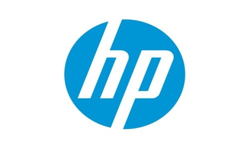 HP Store By Mega Star