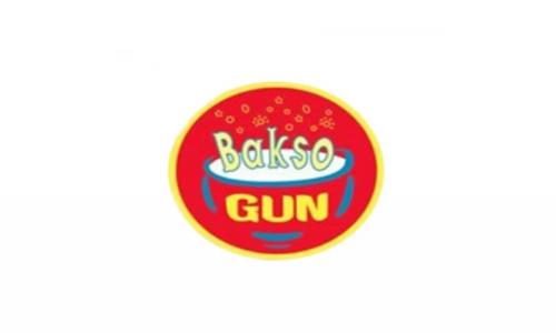 Bakso Gun  - Foto #1