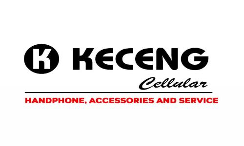 Keceng Cell