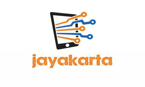 Jayakarta Cell
