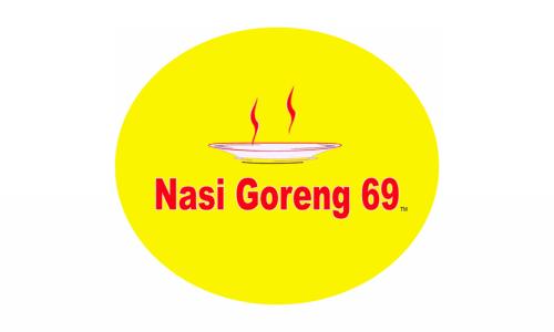 Nasi Goreng 69