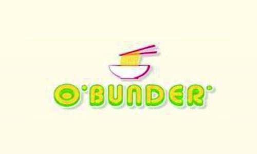 O'Bunder