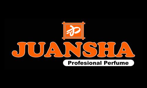 Juansha Parfum