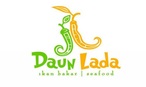 Daun Lada