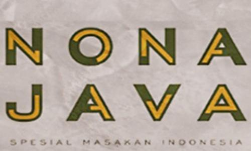 Nona Java - Foto #1