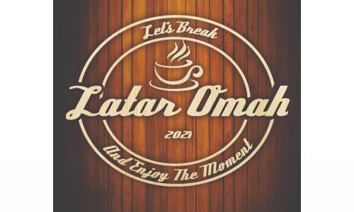 Latar Omah
