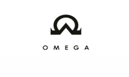 Omega Cell