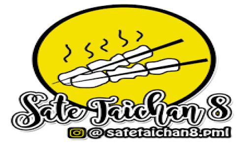 Sate Taichan 8