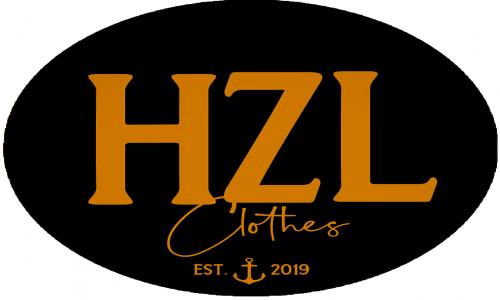 HZL Clothing