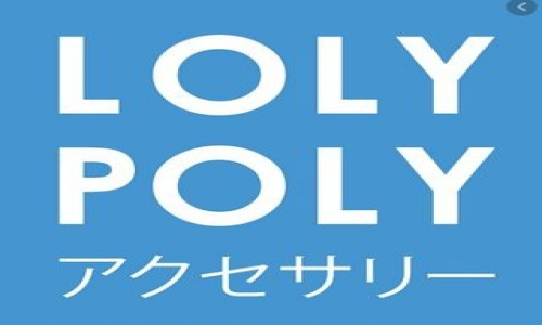 Loly Poly
