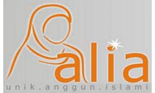 Alia Fashion