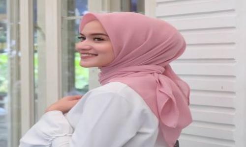 Mizz Hijab