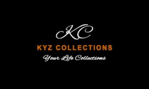 KYZ Collection
