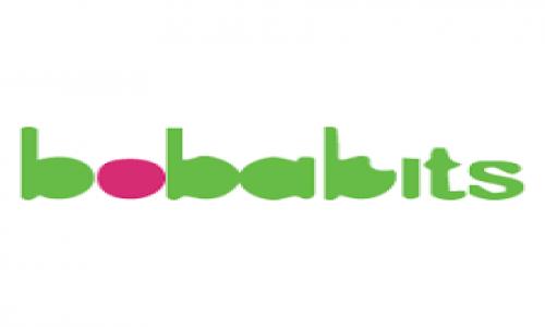 Bobabits