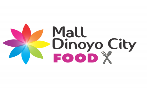 MDC FOOD