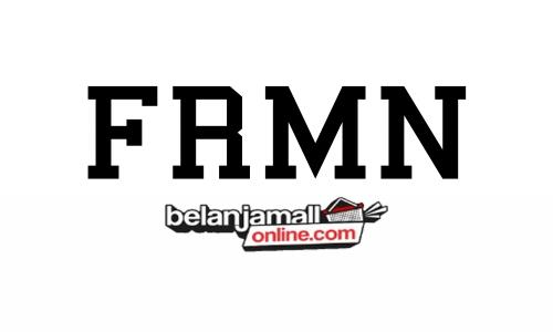 FRMN-Accecories & Tech