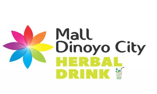 MDC HERBAL DRINK