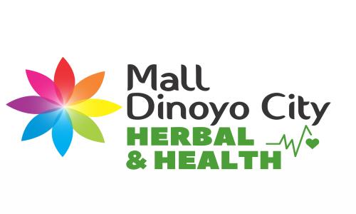 MDC HERBAL & HEALTH