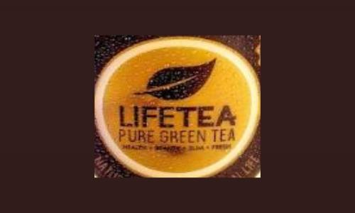 Life Tea Boba