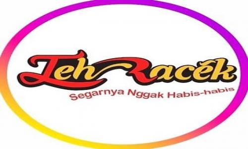 Teh Racek