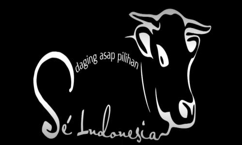 Se'Indonesia