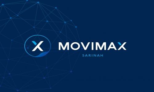 Movimax