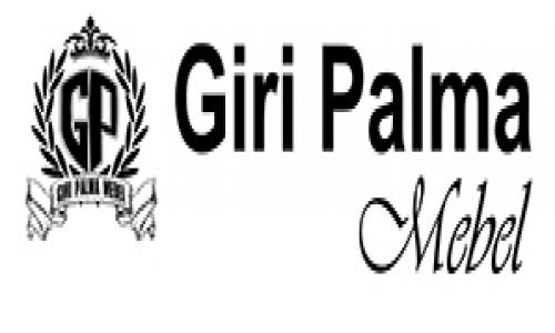 Giri Palma