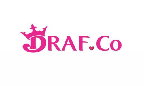 Draf.Co