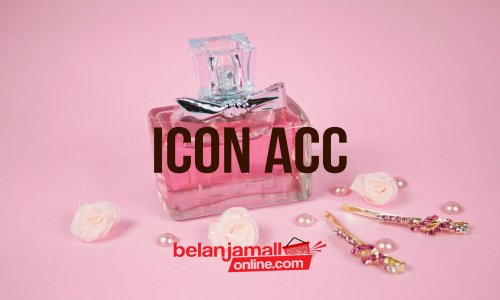 Icon Acc