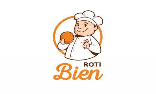 Roti Bien