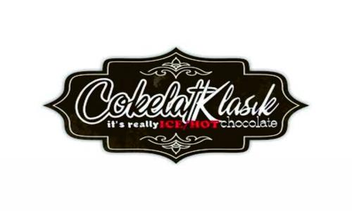 Cokelat Klasik