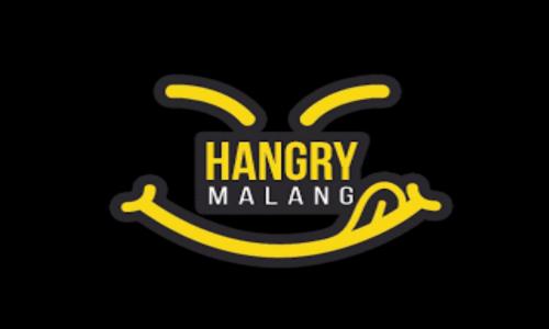 Hangry Malang
