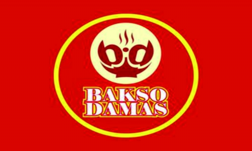 Bakso Damas