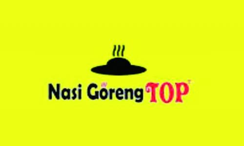 Nasi Goreng TOP